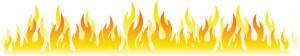 20160415 burn