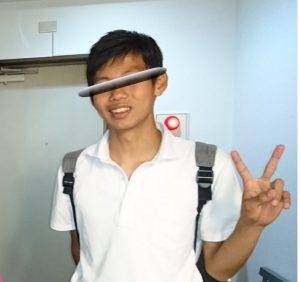 DSC_0552 shion