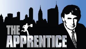 20161109-the_apprentice_logo